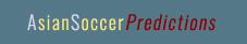 Asian Soccer Predictions - Guaranteed secure long term profit