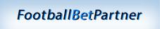 Football Bet Partner - Winning football predictions for today!