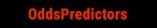 Odds Predictors - Best combo soccer predictions