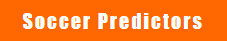 Soccer Predictors - Professional betting company