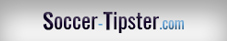 Soccer-Tipster.com - Best soccer betting tips today