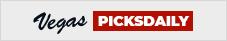Vegas Picks Daily - Guaranteed american sports picks